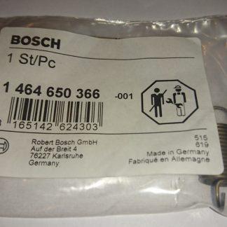 180hp Cummins Bosch Injector Nozzles | Steg's Supplies