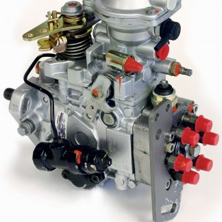Bosch VE Injection Pump