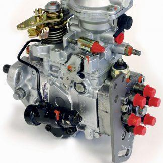 Bosch VE Injection Pump