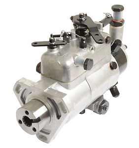 Lucas Delphi CAV Injection Pump